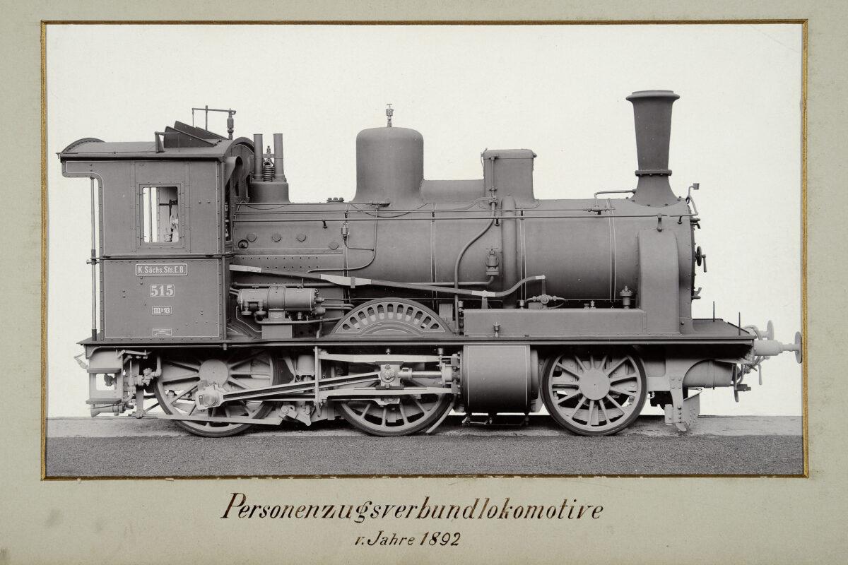 Personenzugsverbundlokomotive vom Jahre 1892 / 20160225174321