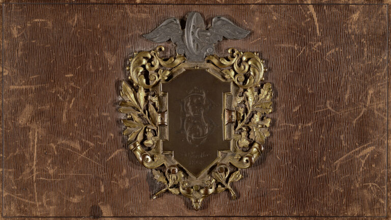 Album / 20160225174336