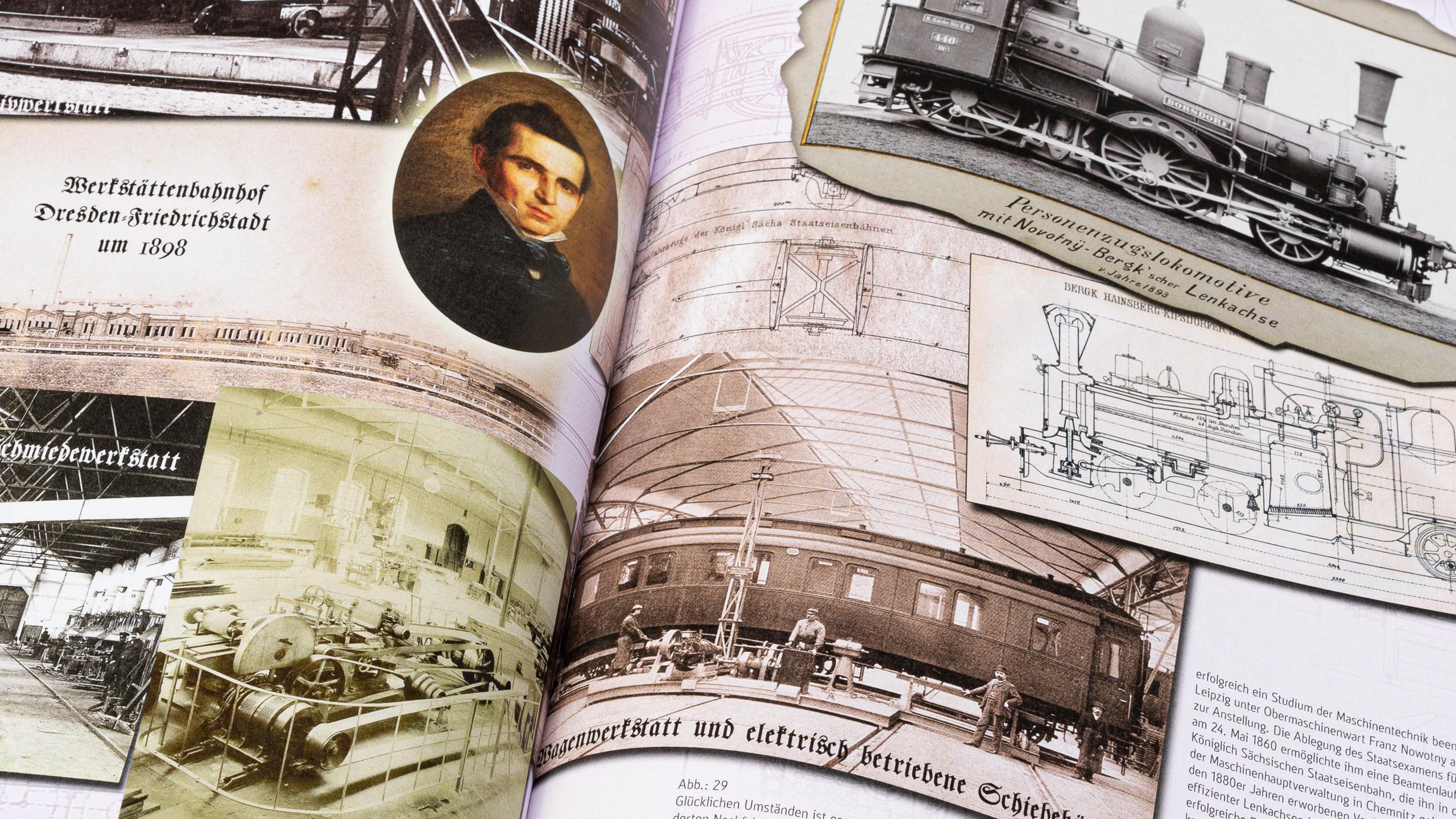 Chronik der Schandauer Elektrischen Straßenbahn Band 1 / 20200308144608
