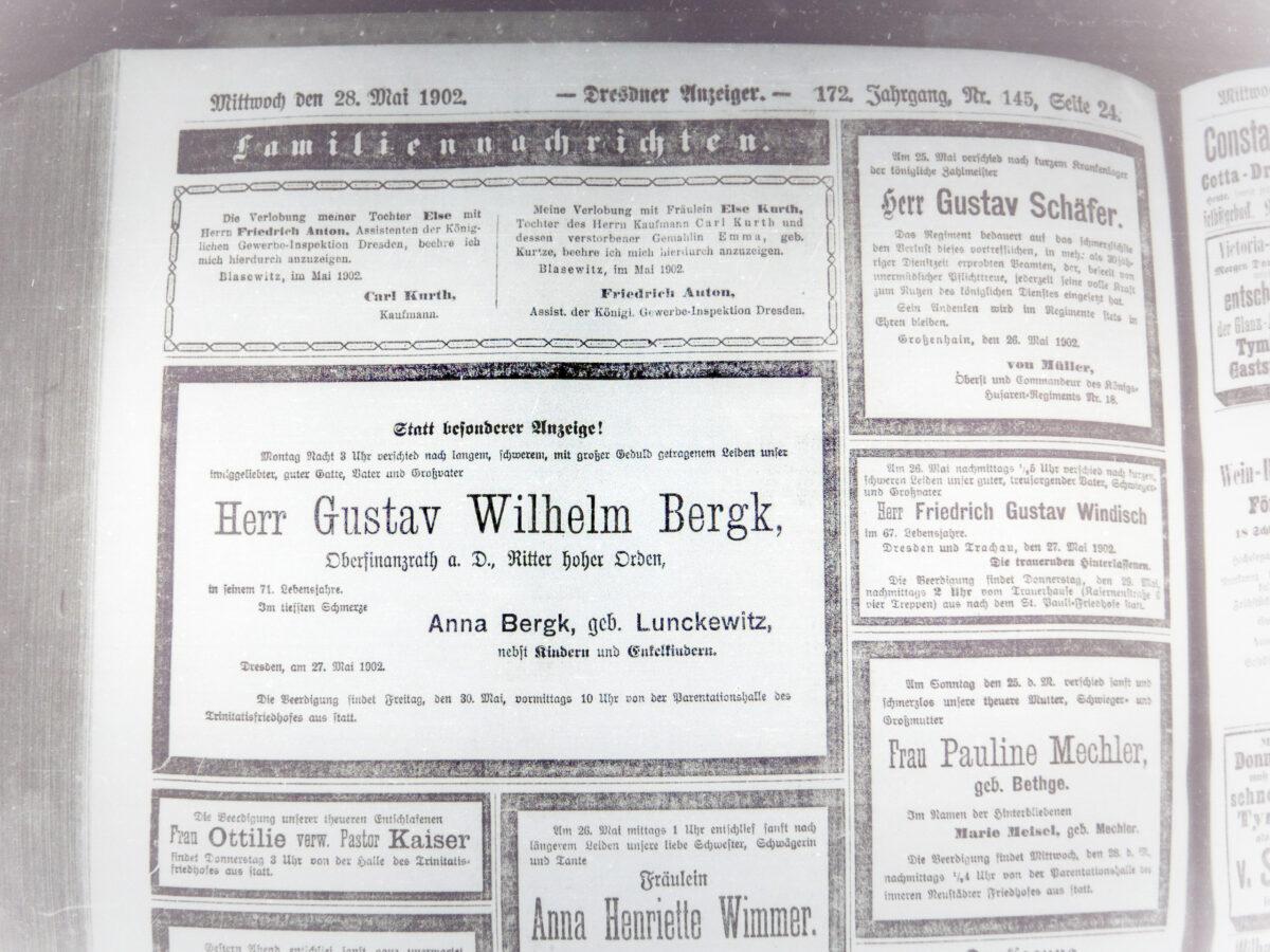 Dresdner Anzeiger 28.05.1902 / 20200308183408