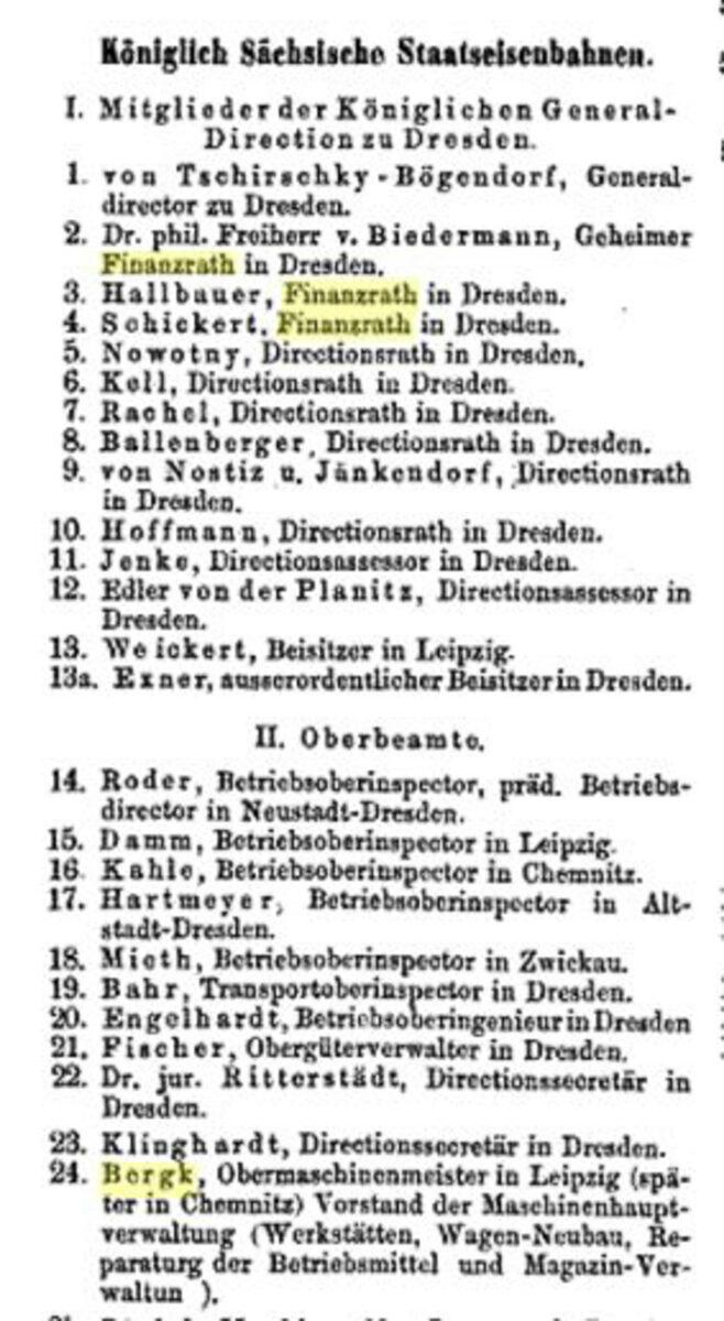 Zeitung des Vereins Deutscher Eisenbahn Verwaltungen 13.05.1872 B / 20200308183424
