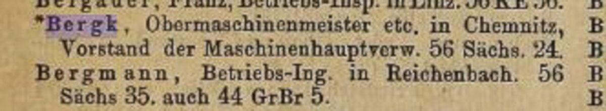 Zeitung des Vereins Deutscher Eisenbahn Verwaltungen 24.02.1873 C / 20200308183430