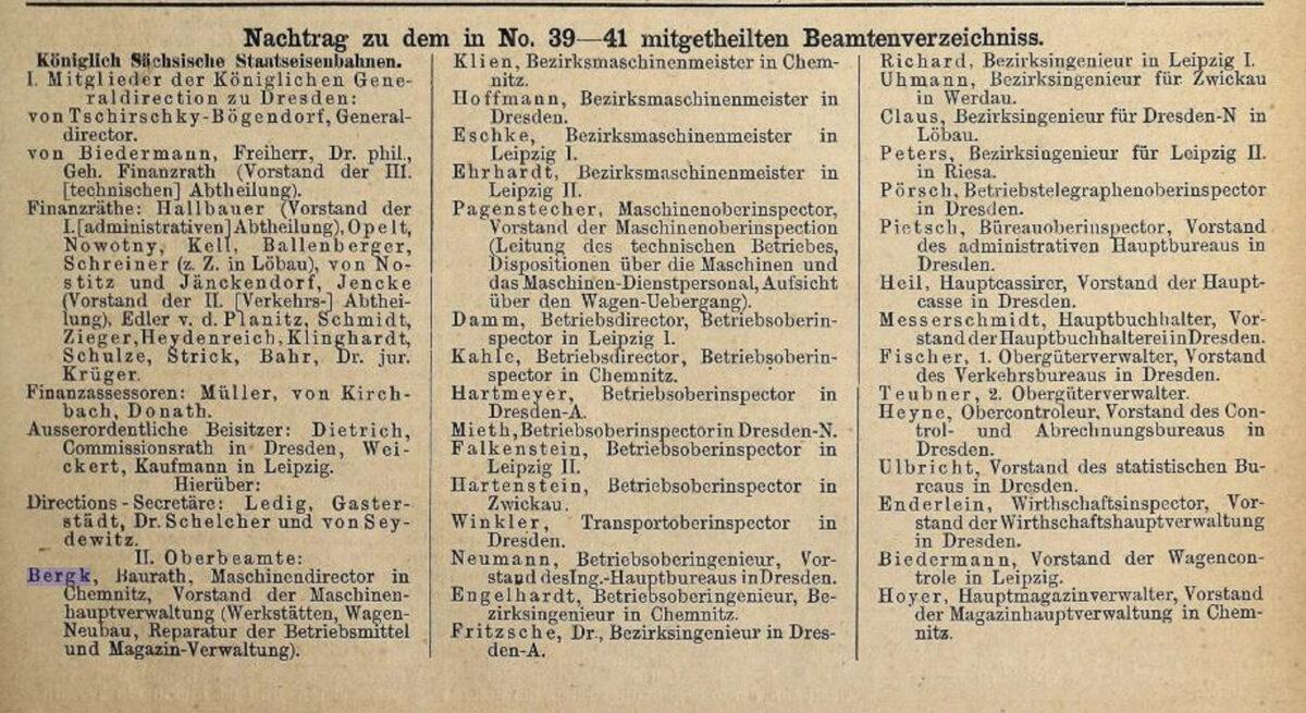 Zeitung des Vereins Deutscher Eisenbahn Verwaltungen 02.07.1877 B / 20200308183443