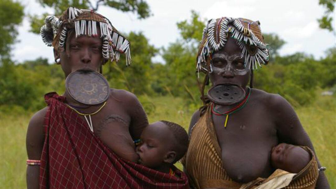 Southern Ethiopia / 20200329110900
