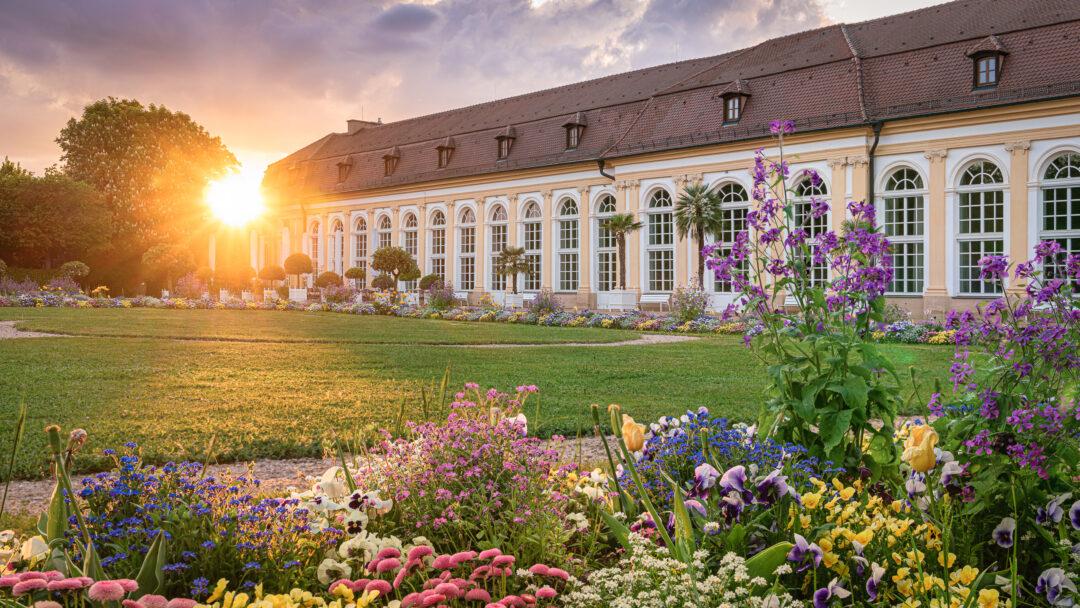 Orangerie Ansbach / 20200510201210